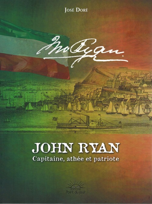 Couverture du livre_John Ryan.jpg