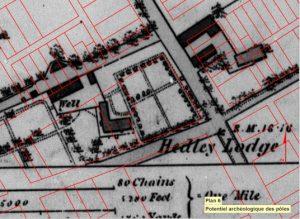 carte-3e-rue-1867-300x219