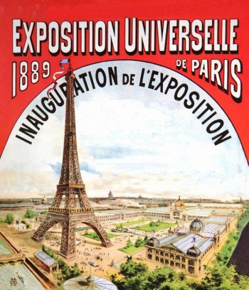 87d7e-expositionuniverselle1889