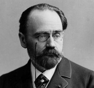 300px-Durkheim-1