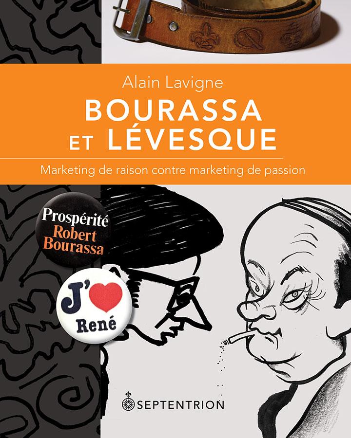 Bourassa_Levesque
